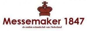 messemaker